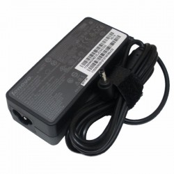 CARREGADOR LENOVO ORIGINAL | 20V / 3.25A | 4.0 x 1.7mm |...