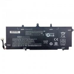 BATERIA HP ELITEBOOK FOLIO 1040 G3 SERIES  BG06XL...