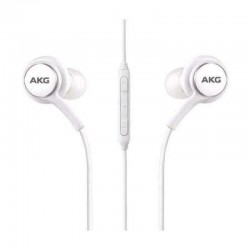 AURICULARES AKG EO-IG955 SAMSUNG GALAXY S10 SERIES...