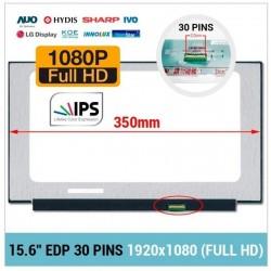 """ECRÃ 15.6"""" FULL HD ASUS TUF FX505GT-AL FX505GT-BQ SERIES..."""