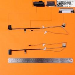 CABO DE ECRÃ ASUS ROG STRIX GL502 GL502VT GL502VS...