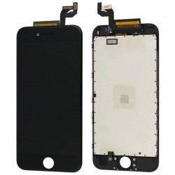 IPHONE 6S   LCD COMPLETO COM TOUCH