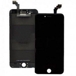 IPHONE 6 PLUS   LCD COMPLETO COM TOUCH