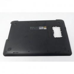 CARCAÇA INFERIOR CHASIS ASUS X555 K555 F555 W519L VM590L...