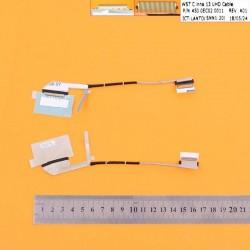 CABO DE ECRÃ HP ENVY X360 15-CN SERIES | 450.0EC02.0011...