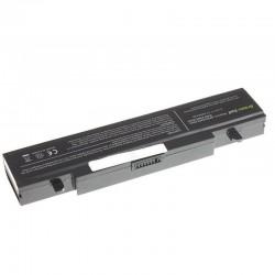 BATERIA SAMSUNG R519 R522 R530 R540 R580 R620 R719 R780...