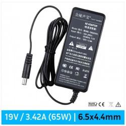 """CARREGADOR LG 24MT49S-PZ 24"""" LED MONITOR/TV (07498)"""