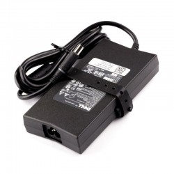 CARREGADOR DELL ORIGINAL | 19.5V / 6.7A | 7.4 x 5.0mm |...