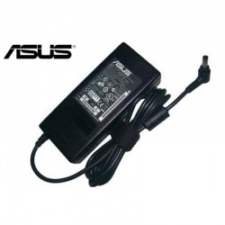 CARREGADOR ASUS ORIGINAL | 19V / 3.42A | 5.5 x 2.5mm |...