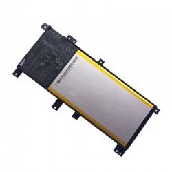 BATERIA ASUS COMPATível X455 X455LA X455LA-N4030U...