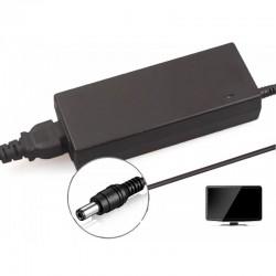 CARREGADOR LCD | 12V / 4.0A | 5.5mm x 2.5mm | 48W (CAR182)