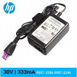CARREGADOR IMPRESSORA HP | 0957-2286 | 30V / 333mA (03041)