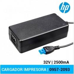 CARREGADOR IMPRESSORA HP | 0957-2093 (CAR3039)