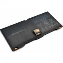 BATERIA COMPATIBLE HP PROBOOK 5330M SERIES   FN04 (07842)