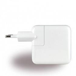CARREGADOR APPLE COMPATÍVEL USB-C 29 W ( 06920 )