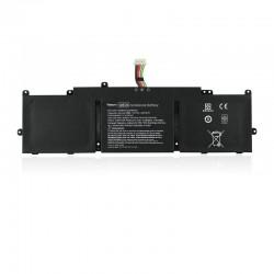 BATERIA HP COMPATÍVEL STREAM 11-D001CX 13-C002DX SERIES...
