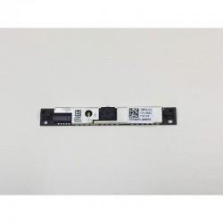 WEBCAM HP PROBOOK 430 G2 G3 SERIES | 767457-001 (08864)