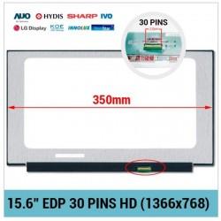 """ECRÃ 15.6"""" HD HP PROBOOK 450 G7 SERIES (09480)"""